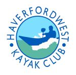 Haverfordwest Kayak Club
